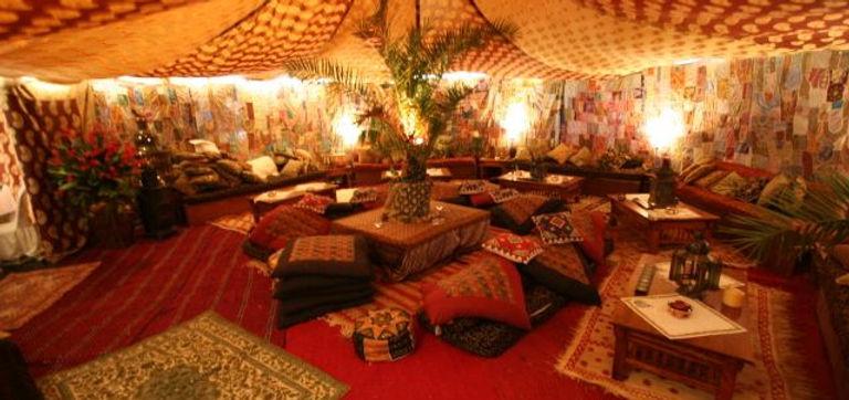 Arabian Tea Tent.jpg
