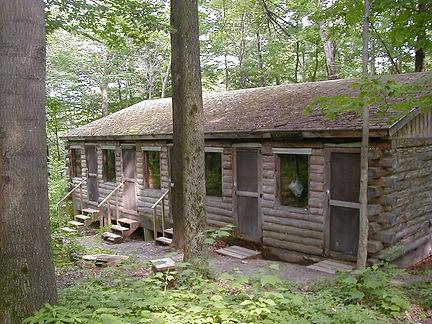 Abode Cabins.jpg