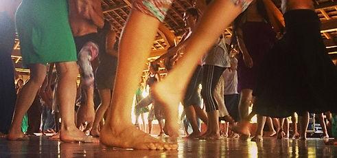 ecstatic dancers.jpg