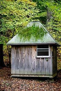 Abode Cabin 1.jpg