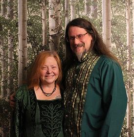 Helen & David_edited.jpg