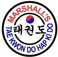 Marshall's Tae Kwon Do