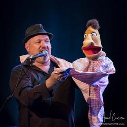 Marionnet'Ic 2019 - 28 avril