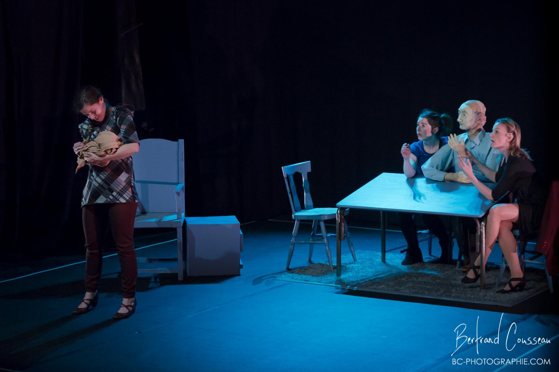 Marionnet'Ic 2019 - 2 mai