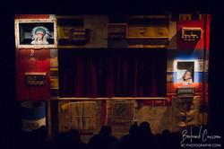 Marionnet'Ic 2019 - 30 avril