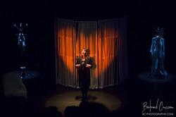 Marionnet'Ic 2019 - 29 avril