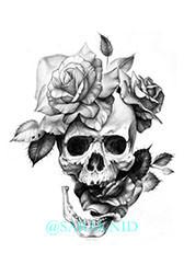skull pencil WEB.jpg