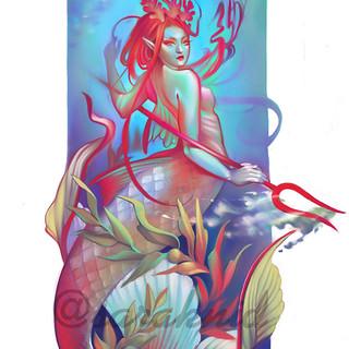 mermaid web.jpg