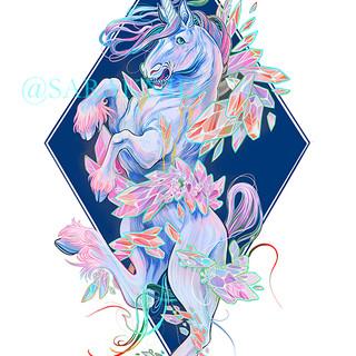 unicorn WEB.jpg