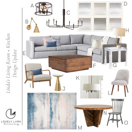 Linda's Living Room Style Board.jpg
