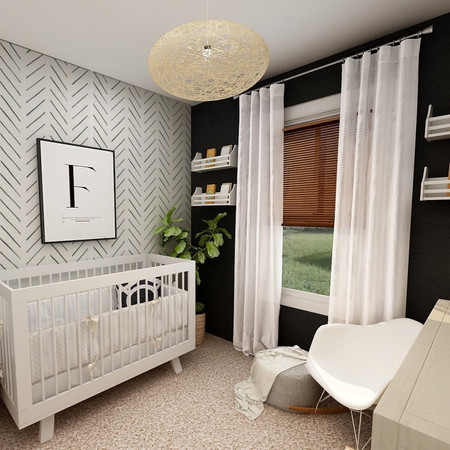 Frazier's%20Nursery%20Room%20Rendering%2