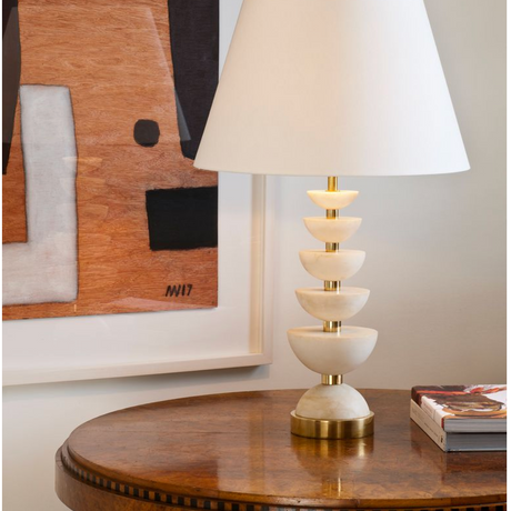 Vaughan Large Positano lamp.png