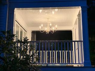Tuckwewr Porch 2.jpg