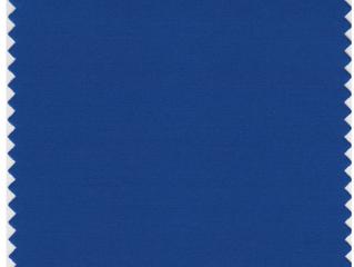 """Classic Blue"", Pantone Color of 2020"