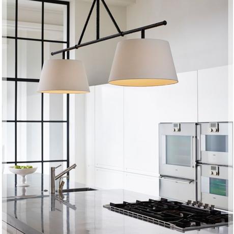 Vaughan Lancaster kitchen light.png