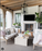 Lighting Your Porches and Patios