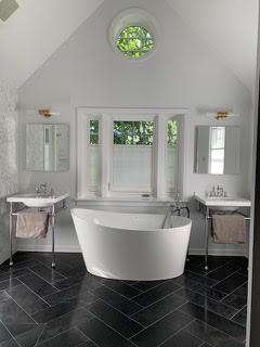 Tucker master bath.jpg