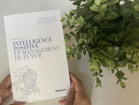 L'intelligence positive face à l'imposture de l'IA