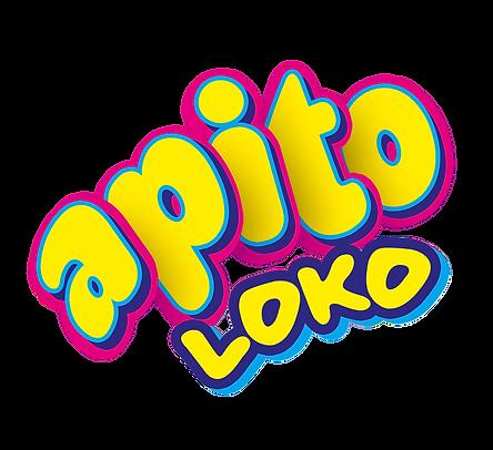 logo apito loko.png