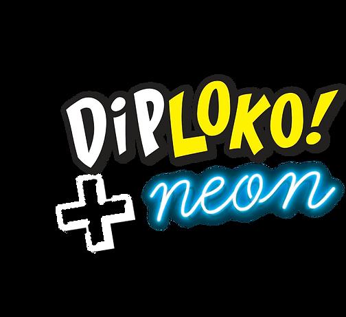 logo neon.png