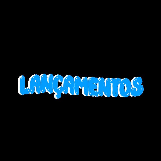 logo lan.png