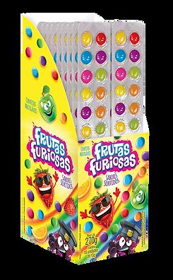 frutasfuriosas.png