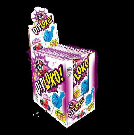 mockup dip berries.png