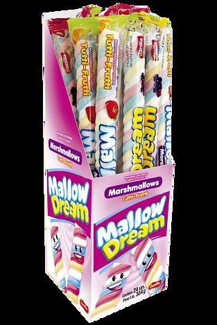 MOCKUP MALLOWDREAM S RECHEIO.png
