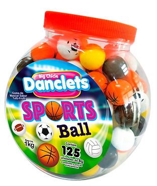 Sports Ball.png