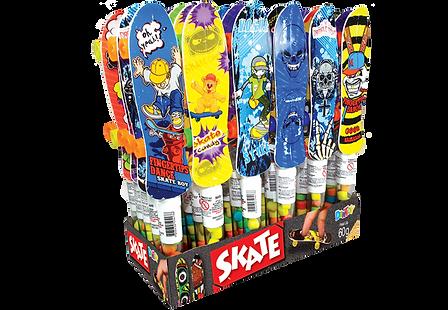 Dantoy Skate