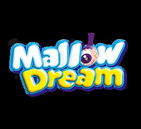 mallowdream logo site.png