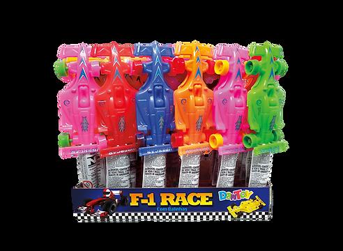 Dantoy F1 Race