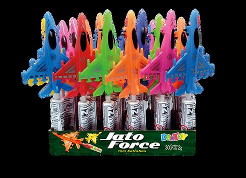Dantoy Jato Force