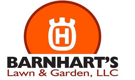 Barnharts Logo - without Hancock MD.png