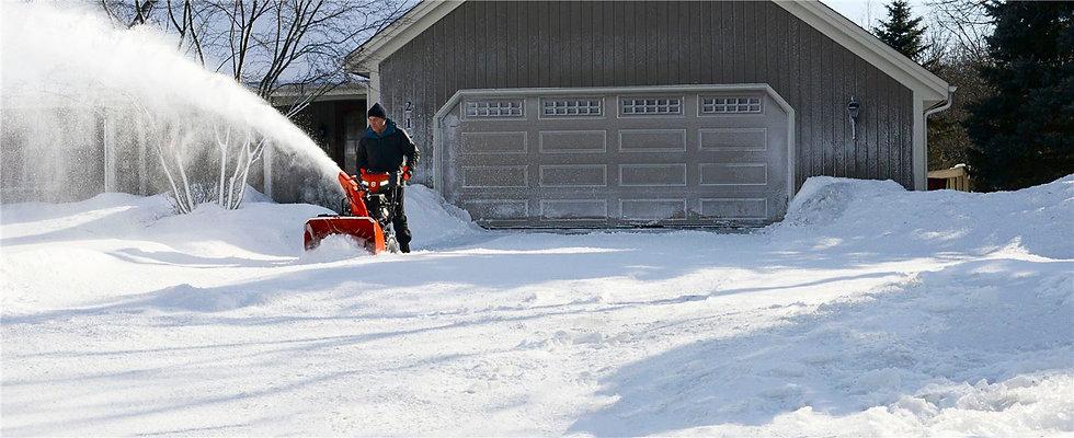 husq-snow-H550-0074.jpg