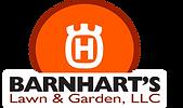 Barnharts Logo