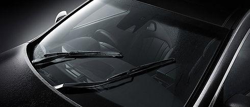 flys auto glass repair windshield repair
