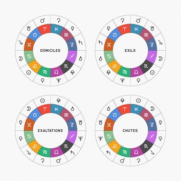 infographics (03)