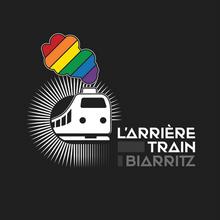 logo (dark)
