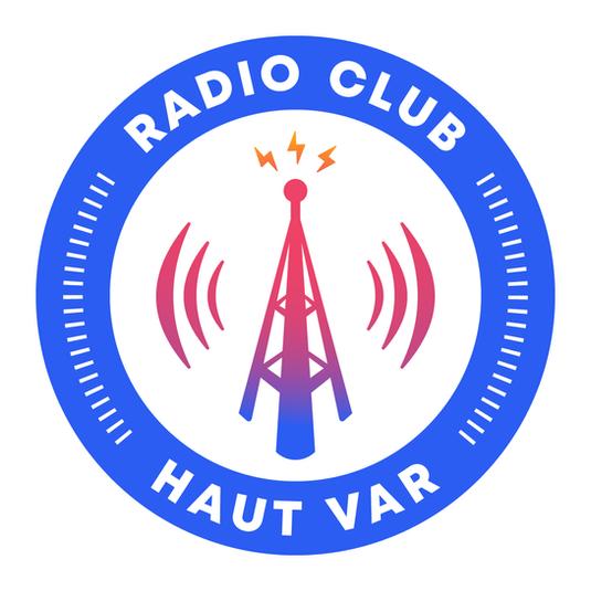 logo (02)