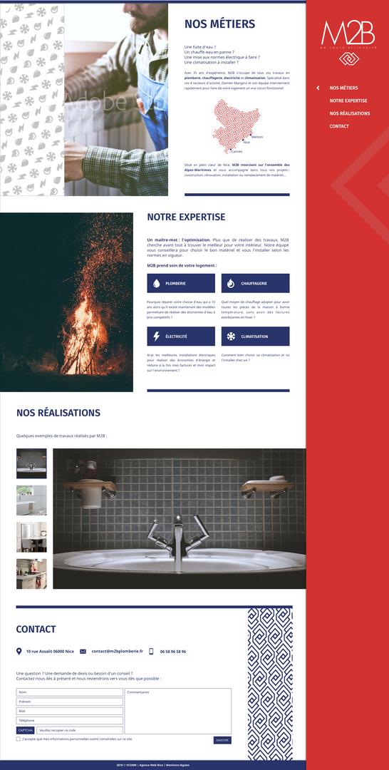homepage (01)