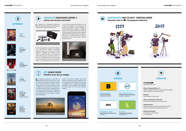 10th edition (pages 14-15)