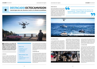 10th edition (pages 04-05)