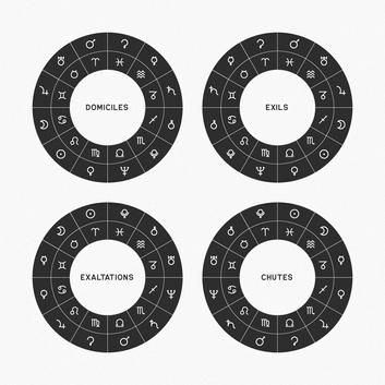 infographics (04)
