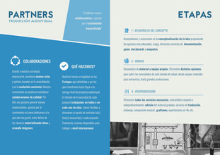 brochure (pages 06-07)