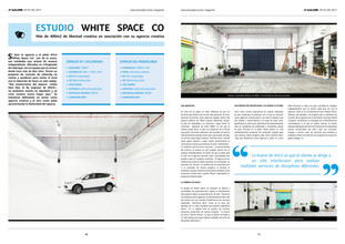 10th edition (pages 10-11)