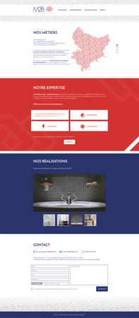 homepage (02)