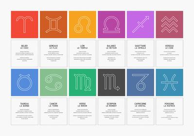 infographics (07)