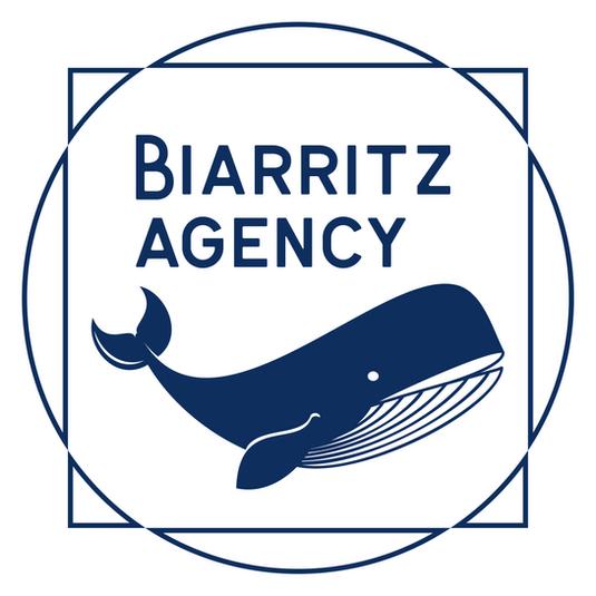logo (light)