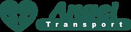 angel-transport-logo-400.png